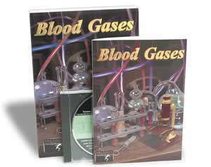 Blood Gases Details